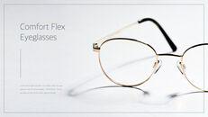 Eyewear Keynote for Microsoft_23