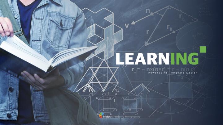 Learning Keynote PowerPoint_01
