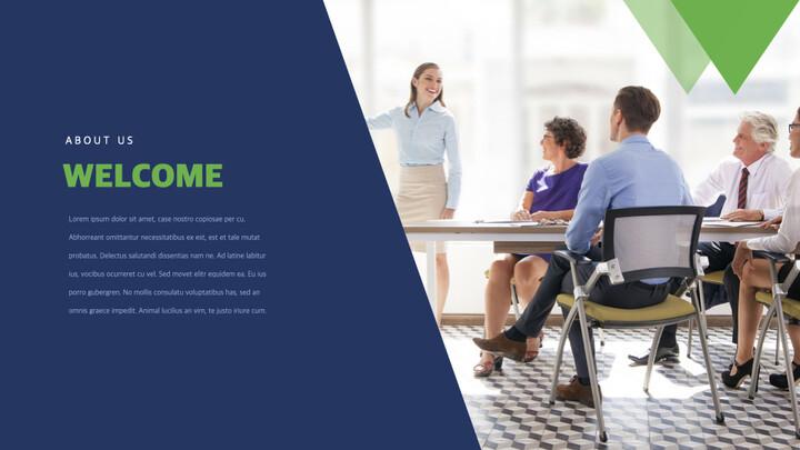 Learning Keynote PowerPoint_02