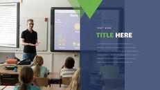 Learning Keynote PowerPoint_03