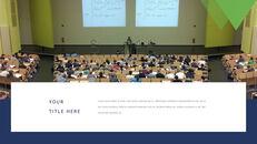 Learning Keynote PowerPoint_09