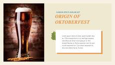 Oktoberfest company profile template design_03