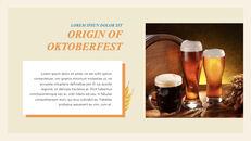 Oktoberfest company profile template design_04