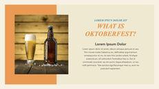 Oktoberfest company profile template design_05