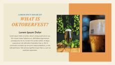 Oktoberfest company profile template design_06