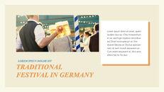 Oktoberfest company profile template design_07