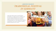 Oktoberfest company profile template design_08