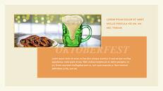 Oktoberfest company profile template design_18