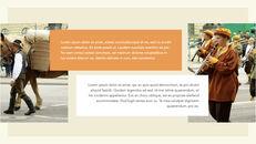 Oktoberfest company profile template design_23