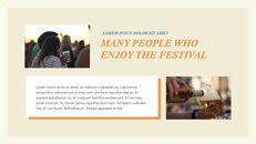 Oktoberfest company profile template design_24