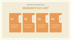 Oktoberfest company profile template design_26