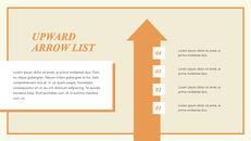 Oktoberfest company profile template design_27