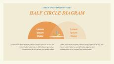 Oktoberfest company profile template design_29
