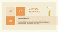 Oktoberfest company profile template design_30