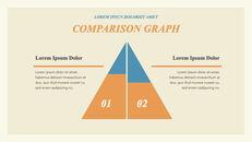 Oktoberfest company profile template design_31