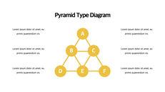 Yellow Spectrum Simple Keynote Template_32