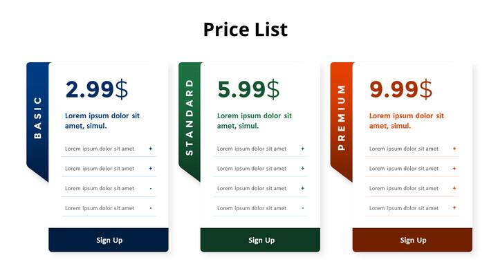 Price List_01