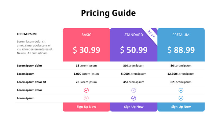Pricing Guide_01