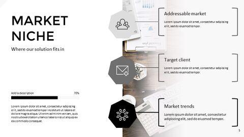투자제안서 피치덱 구글 슬라이드_03