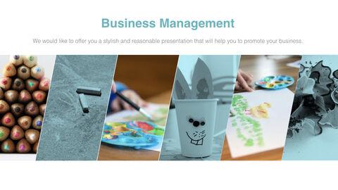 Kindergarten Business Keynote_03