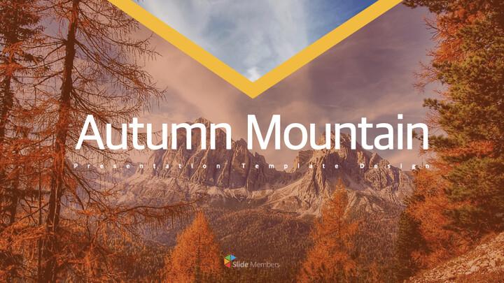 Autumn Mountain Keynote for Microsoft_01