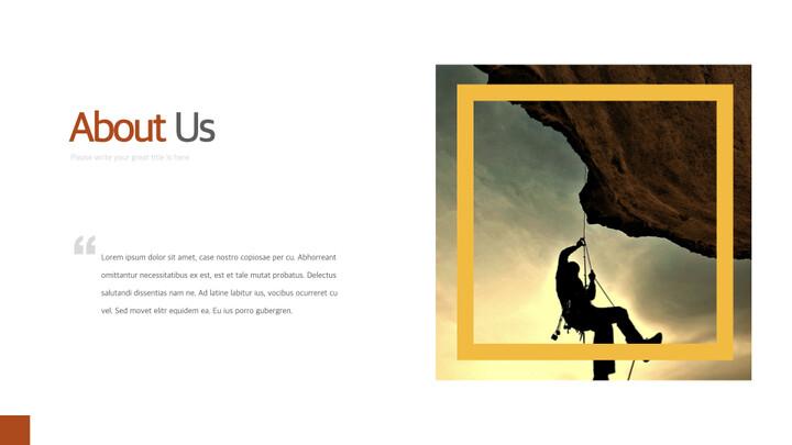 Autumn Mountain Keynote for Microsoft_02