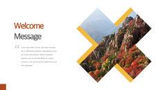 Autumn Mountain Keynote for Microsoft_04