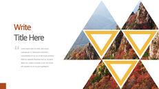 Autumn Mountain Keynote for Microsoft_07