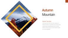 Autumn Mountain Keynote for Microsoft_08