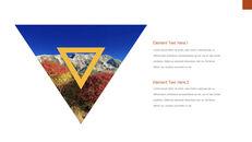 Autumn Mountain Keynote for Microsoft_10