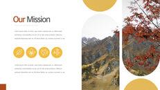 Autumn Mountain Keynote for Microsoft_11