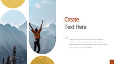 Autumn Mountain Keynote for Microsoft_13