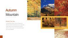 Autumn Mountain Keynote for Microsoft_14