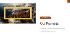 Autumn Mountain Keynote for Microsoft_15