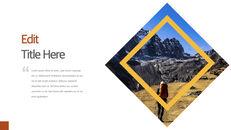 Autumn Mountain Keynote for Microsoft_16