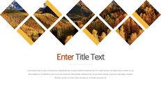 Autumn Mountain Keynote for Microsoft_17