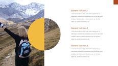 Autumn Mountain Keynote for Microsoft_18