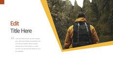 Autumn Mountain Keynote for Microsoft_24