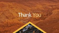 Autumn Mountain Keynote for Microsoft_35