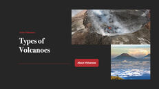 Volcano keynote theme_04