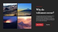 Volcano keynote theme_06