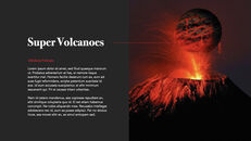 Volcano keynote theme_22