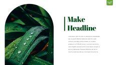 Dew Drop PowerPoint Templates Design_08