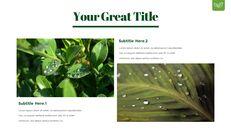 Dew Drop PowerPoint Templates Design_12