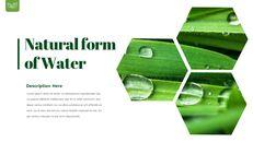 Dew Drop PowerPoint Templates Design_13