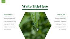 Dew Drop PowerPoint Templates Design_23