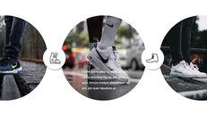 Sports Shoes Theme Keynote Design_04