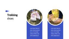 Sports Shoes Theme Keynote Design_06