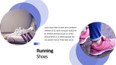 Sports Shoes Theme Keynote Design_08