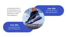 Sports Shoes Theme Keynote Design_13
